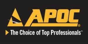 APOC Roofing Products