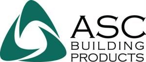 ASC-BUILDING-PRODUCTS-300x127