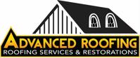 Advanced Contracting, Inc Logo