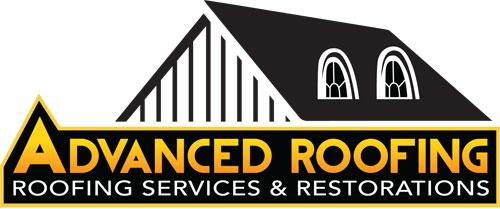 Advanced Contracting, Inc Retina Logo