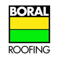 Boral Roofing Products