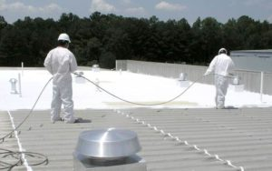 Coating-metal-roof-APOC-Product