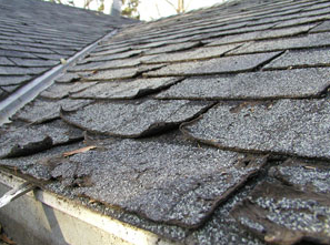 Damaged_shingles