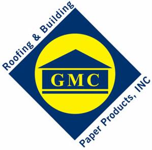 GMC Roofing Products
