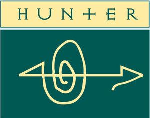 Hunter Panel