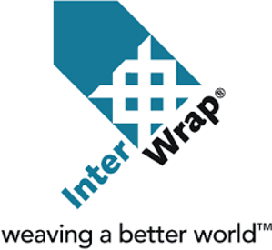 InterWrap Roofing Products