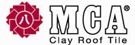 MCA Roofing Tile