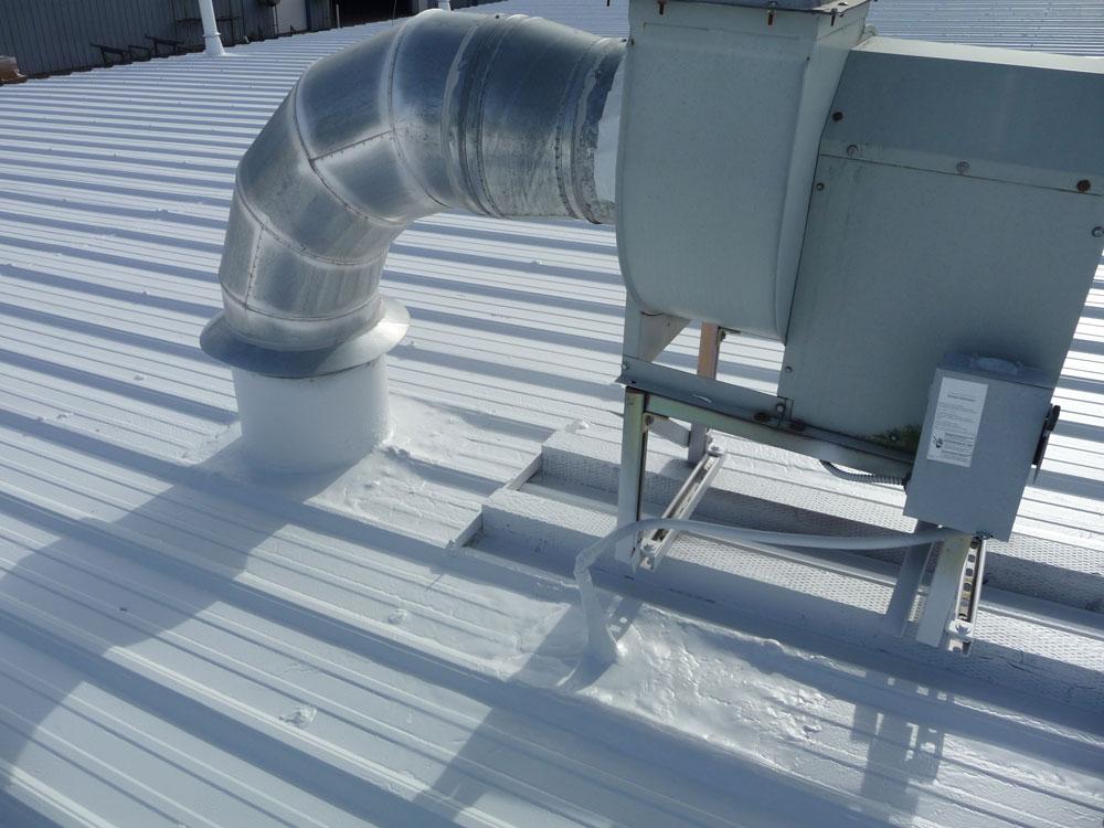 Roofing Contractor Hillsboro