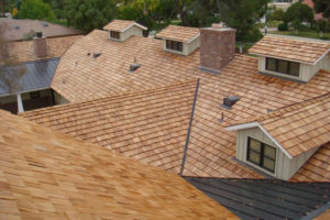 Roofing Questions