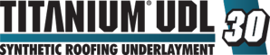 UDL30 Roofing Products