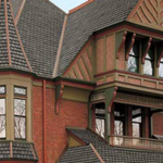 free-residential-roofing-quote-ct-2