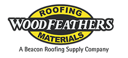 Woodfeathers Roofing Materials